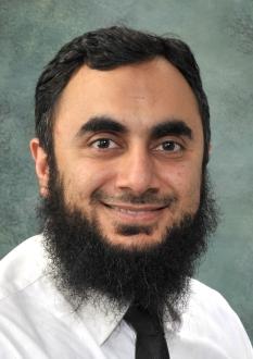 Dr Usman Ali Image